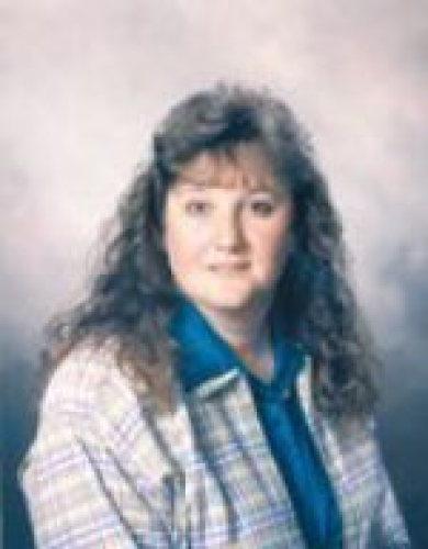 Debbie Evans agent image