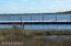 850 119 Lake Willow Way, Holly Ridge, NC 28445