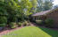 304 Oxford Road, Greenville, NC 27858