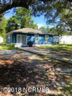 3088 Shell Point Road, Shallotte, NC 28470