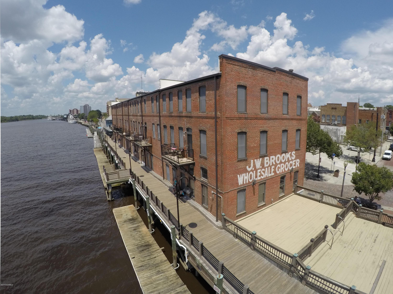 18 S Water Street #6 Wilmington, NC 28401