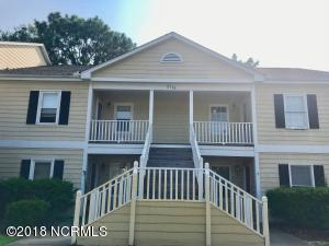 2714 S 17th Street, D, Wilmington, NC 28412
