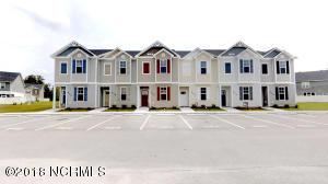 528 Caldwell Loop, Jacksonville, NC 28546