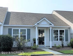 4616 Turtle Dove Court, Wilmington, NC 28412