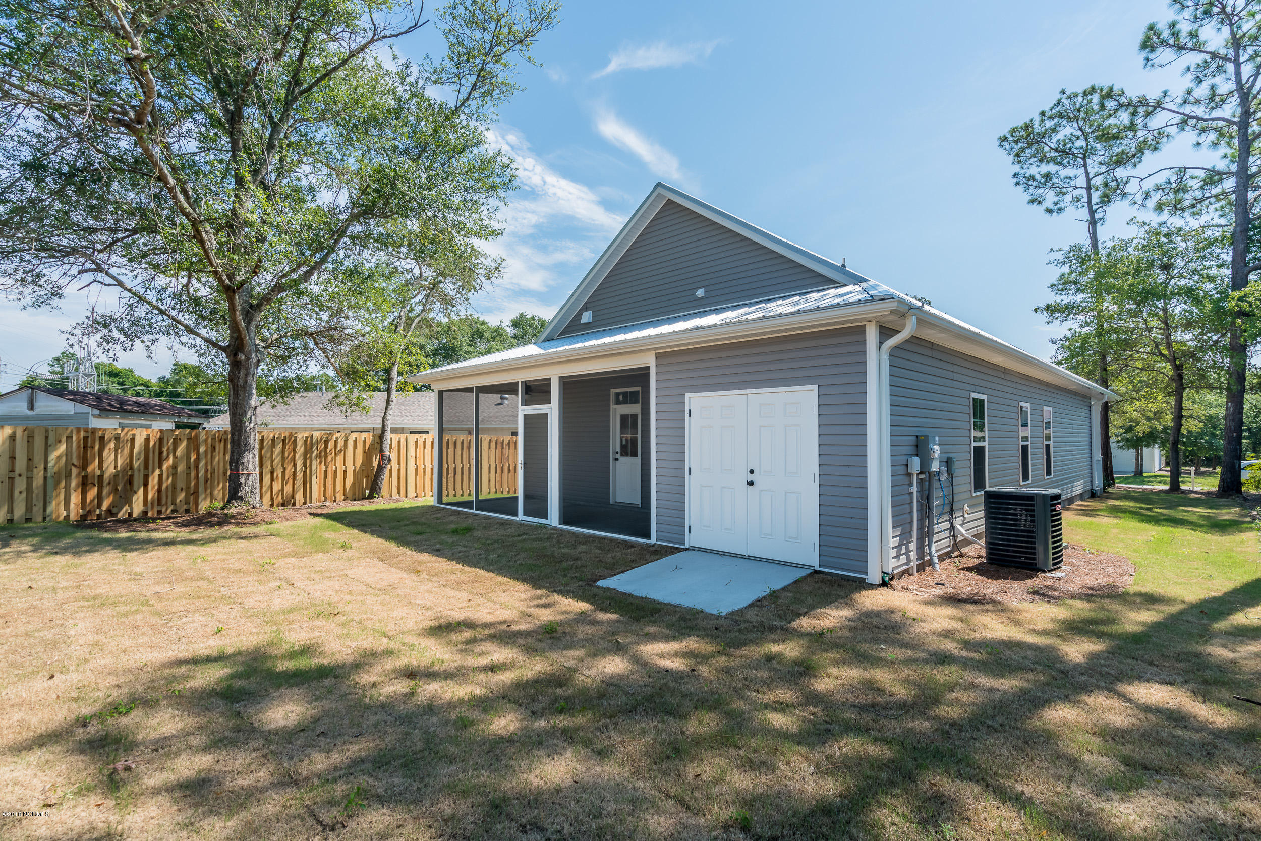 167 NE 6TH Street Oak Island, NC 28465