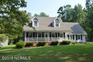 735 North Drive, Rocky Point, NC 28457