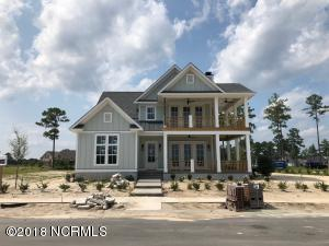 2110 Colony Pines Drive, Leland, NC 28451