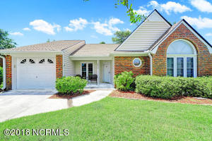 3056 Weatherby Court, Wilmington, NC 28405