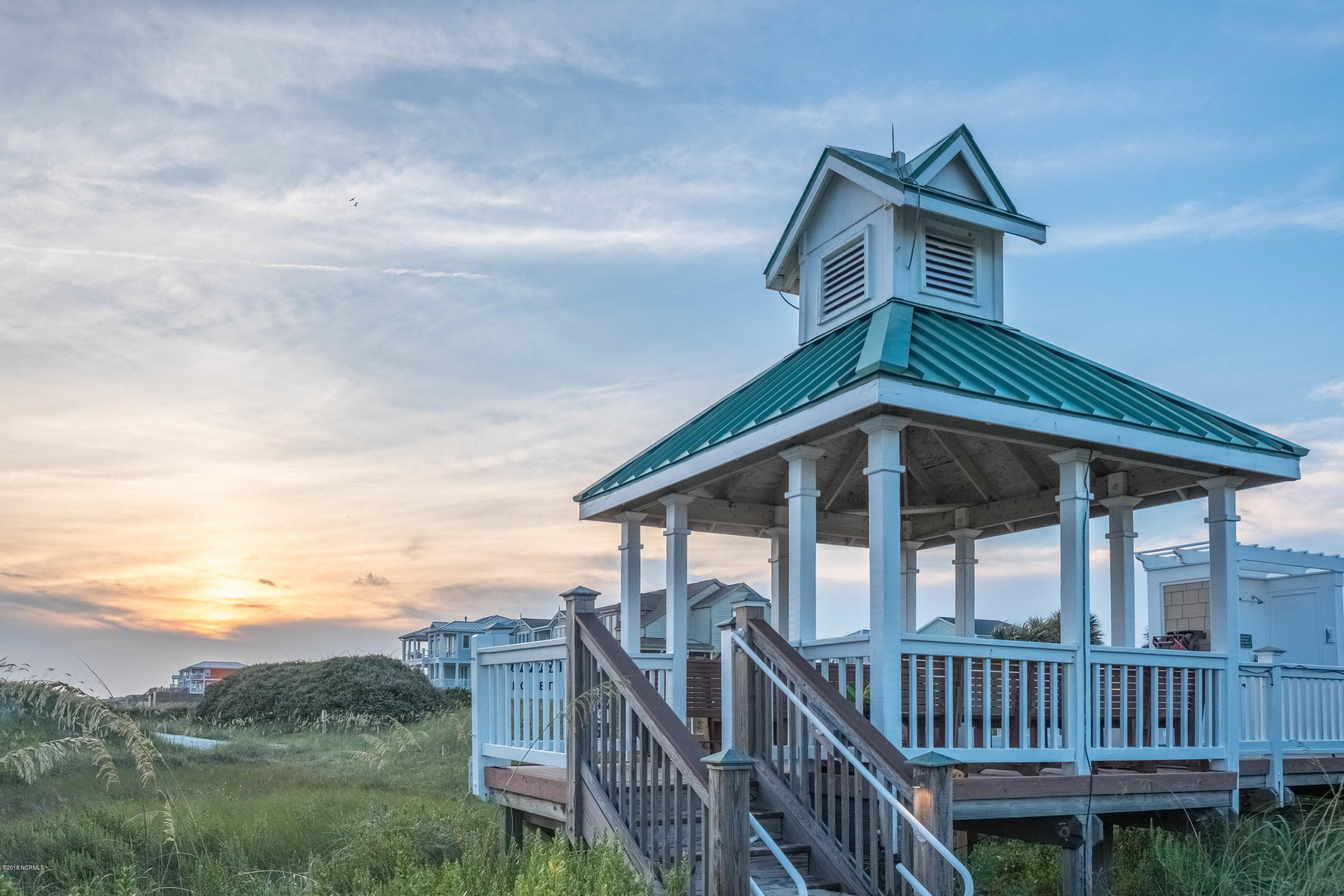 4400 Devonswood Drive Southport, NC 28461