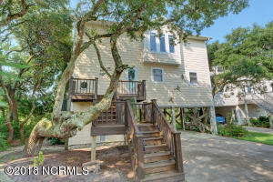 103 Twilight Court, Surf City, NC 28445