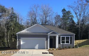 121 Tralee Place, 112, Holly Ridge, NC 28445