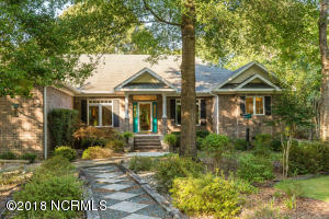 403 Headwaters Drive, Hampstead, NC 28443