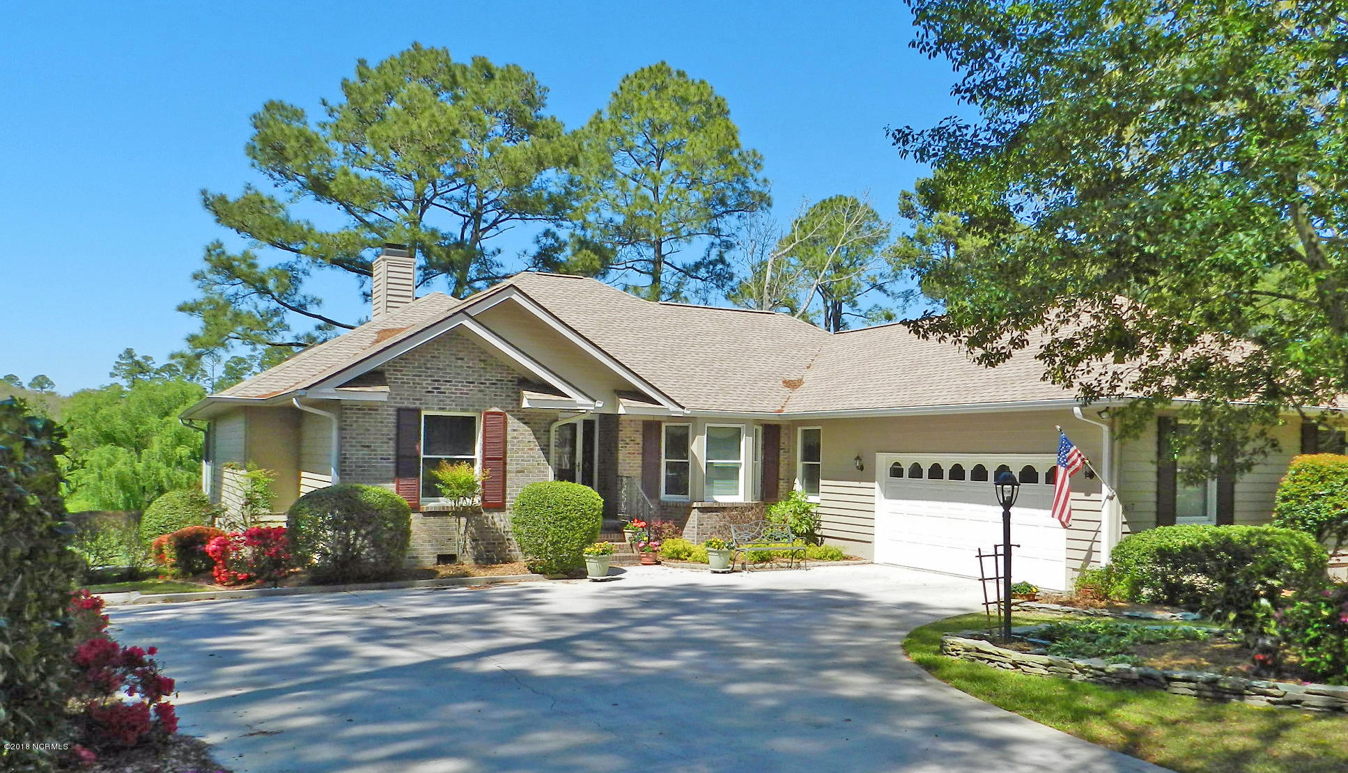617 Kings Trail Sunset Beach, NC 28468