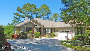 617 Kings Trail, Sunset Beach, NC 28468