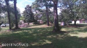 9105 W Ellis Street SE, Winnabow, NC 28479
