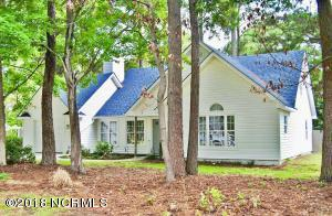 296 Hidden Valley Road, Wilmington, NC 28409