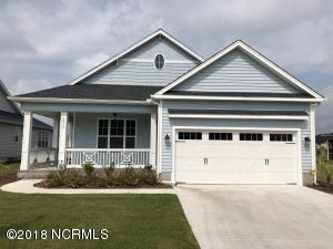 6959 Gracieuse Lane, Ocean Isle Beach, NC 28469