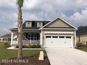6951 Gracieuse Lane, Ocean Isle Beach, NC 28469