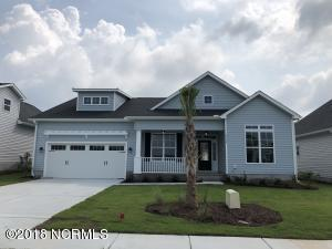 6940 Gracieuse Lane, Ocean Isle Beach, NC 28469