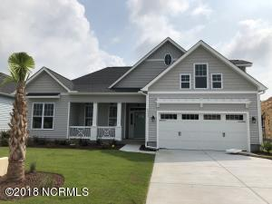 6944 Gracieuse Lane, Ocean Isle Beach, NC 28469