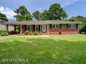 501 Robert E Lee Drive, Wilmington, NC 28412