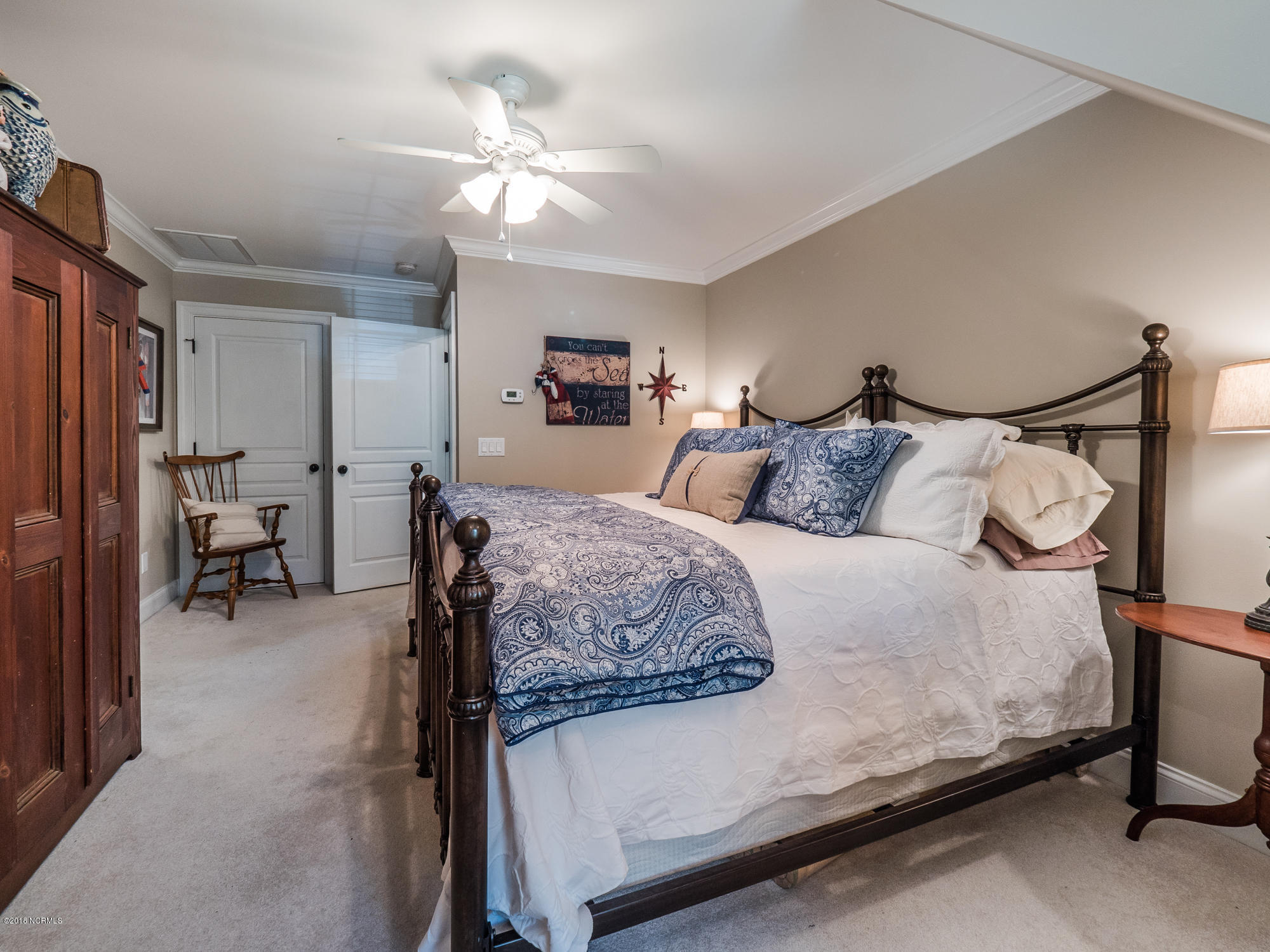 3681 Fairfield Way Southport, NC 28461
