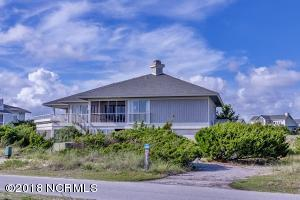 333 S Bald Head Wynd, Bald Head Island, NC 28461