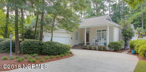 8704 Bardmoor Circle, Wilmington, NC 28411