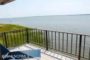 4801 S Shore Drive, F-3, Morehead City, NC 28557