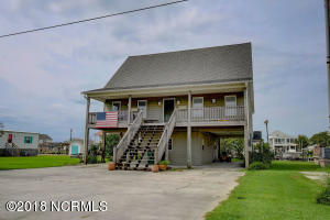 6071 6th Street, 1611, Surf City, NC 28445