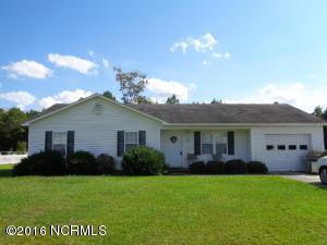 1043 Shirley Drive, Jacksonville, NC 28540