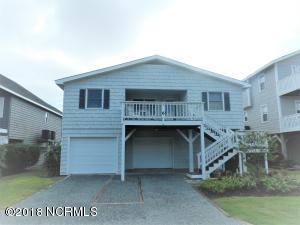 6 Concord Street, Ocean Isle Beach, NC 28469