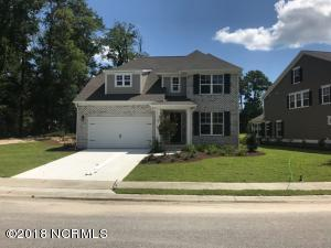 813 Bedminister Lane, Wilmington, NC 28405