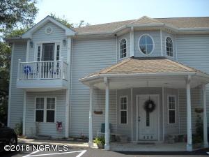 408 Mcglamery Street, 1, Oak Island, NC 28465