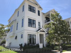 20 Hobie Run, Wilmington, NC 28412