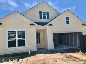 7927 Huron Drive, Lot 265, Wilmington, NC 28412