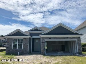 533 Bubbling Creek Road, Lot 93, Wilmington, NC 28412