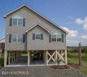 265 E Second Street, Ocean Isle Beach, NC 28469