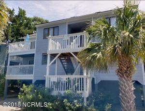 20 Bay Tree Trail, 6c, Bald Head Island, NC 28461