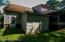 1500 Santa Lucia Drive, New Bern, NC 28560
