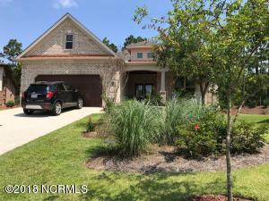 224 New Wales Parke, Wilmington, NC 28412