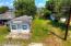 1010 Bay Street, Morehead City, NC 28557