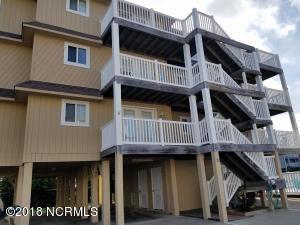31 Beaufort Street, 2b, Ocean Isle Beach, NC 28469