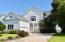 123 Soundview Drive, Hampstead, NC 28443