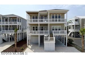 157 W Third Street, Ocean Isle Beach, NC 28469
