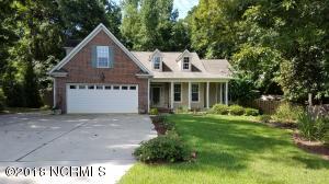 1674 Scotts Hill Loop Road, Wilmington, NC 28411