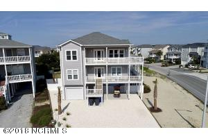 21 Sea Turtle Path, Ocean Isle Beach, NC 28469
