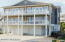 107 Club Colony Drive, B, Atlantic Beach, NC 28512