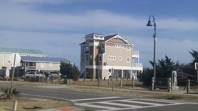 574 Barrington Place Ocean Isle Beach, NC 28469