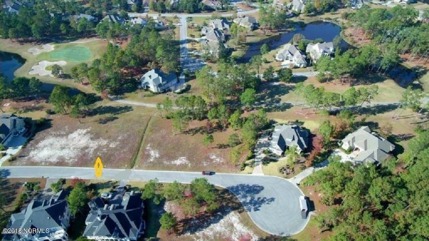 6657 Annesbrook Place Ocean Isle Beach, NC 28469